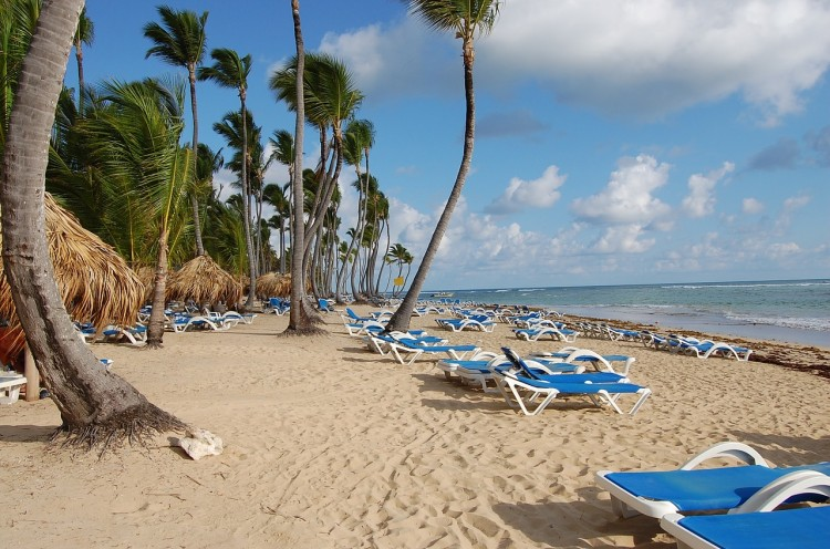 Best place in dominican republic for single guys