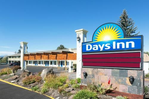 Best Cheap Restaurants Bend Oregon