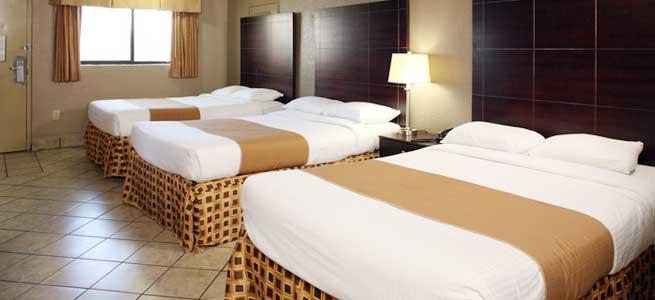 Cheap Hotels In Gulf Shores Al On Beach