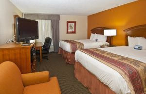 Those With Budget Traveling Plan They Don T Have To Worry There Are Many Hotels Let S Check The Information About Hattiesburg Visit Below