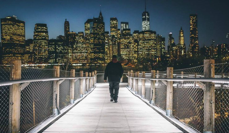 Things to do alone in nyc archives travel hounds usa for Top 5 things to do in new york