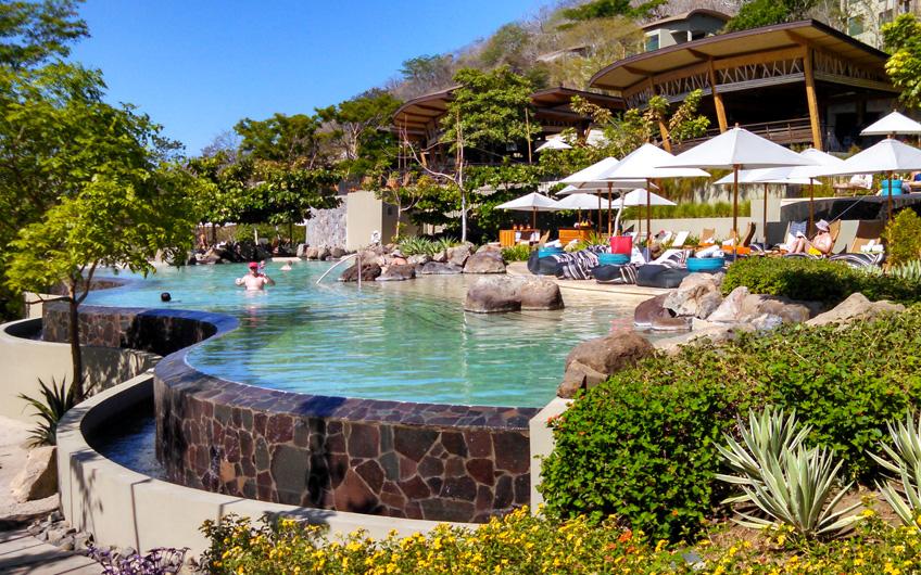 3 Best Resorts In Costa Rica You Should Visit