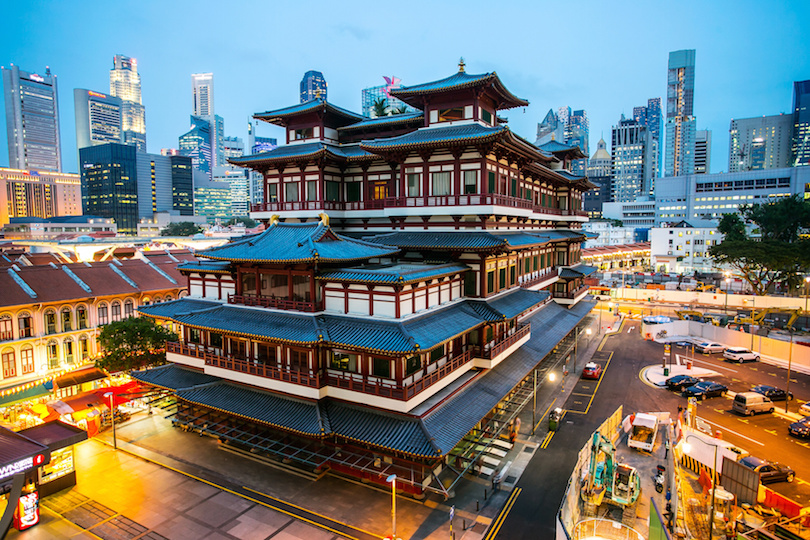 4 popular places to visit in singapore travel hounds usa