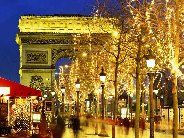 top 5 places to visit in paris travel hounds usa